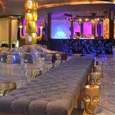Paradisus Punta Cana Hotel Picture 10