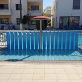 Holidays at Kefalonitis Apartments in Paphos, Cyprus