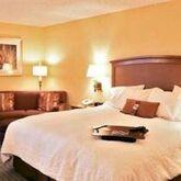 Hampton Inn Tropicana Hotel Picture 2