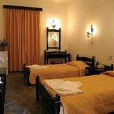 Geraniotis Beach Hotel Picture 4