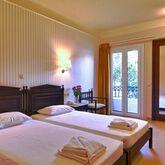 Fortezza Hotel Picture 5