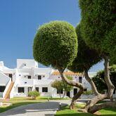 Hotel Palia Dolce Farniente Picture 12