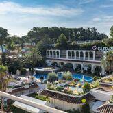 Guitart Gold Central Park Aqua Resort & Spa Picture 8