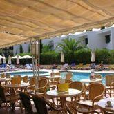 Alondra Hotel Picture 6