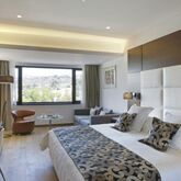 Amathus Beach Hotel Picture 3