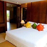 Coconut Village Resort Picture 4