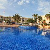 Sirenis Hotel Club Aura Picture 0