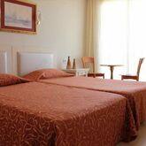 Vanilla Hotel Picture 5