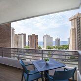Maryciel Apartments Picture 8