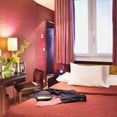 Elysees Bassano Hotel Picture 6