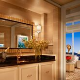 Wynn Las Vegas Resort Hotel Picture 7