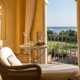 Steigenberger Golf Resort & Spa Hotel Picture 6