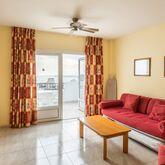 Blue Sea Callao Garden Apartments Picture 6