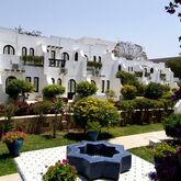Les Omayades Hotel Picture 4