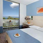 Valamar Diamant Hotel Picture 7