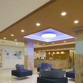 Gran Sol Hotel Picture 6