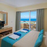 Sun Beach Resort Hotel Picture 7