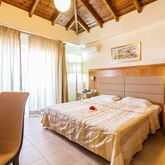 Natura Park Village Hotel Picture 3