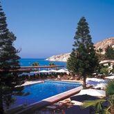 Columbia Beach Hotel Picture 0