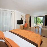 Limak Limra Hotel Picture 6