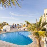 Holidays at Alfagar Cerro Malpique Apartments in Albufeira, Algarve
