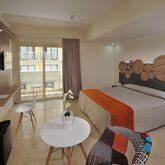 Nelia Beach Hotel Picture 2