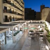 Santana Hotel Picture 14