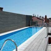 Catalonia Barcelona 505 Hotel Picture 0