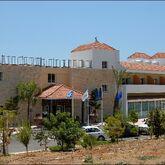 Moniatis Hotel Picture 10