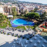 Samba Hotel Picture 0