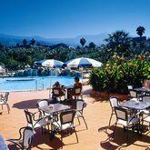 Adora Resort Hotel Picture 6