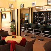 New Farah Hotel Picture 9