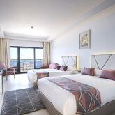 SUNRISE Holidays Resort Picture 19