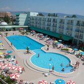 Kotva Hotel Picture 3