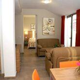 Odissea Park Apartments Picture 7