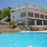 Club Vista Bahia Hotel Picture 4