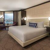 Harrah's Las Vegas Casino Hotel Picture 2