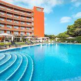 Aqua Pedra Dos Bicos Hotel Picture 0