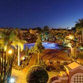 Vasari Resort Hotel Picture 9