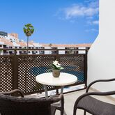 Globales Tamaimo Tropical Apartments Picture 6