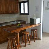 Rosamar Apartments Picture 4