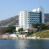 Grand Ozcelik Hotel Picture 0