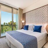 Salgados Dunas Suites Hotel Picture 5