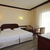 My Dream Hotel Picture 5