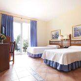 Prestige Coral Platja Hotel Picture 7