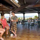 Paraiso De Alcudia Hotel Picture 3