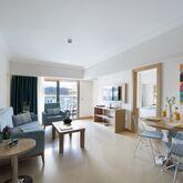Jan De Wit Design Hotel Picture 5