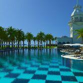 Blue Bosphorus Hotel Picture 7