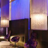 987 Barcelona Hotel Picture 9
