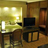 Colon Rambla Hotel Picture 4